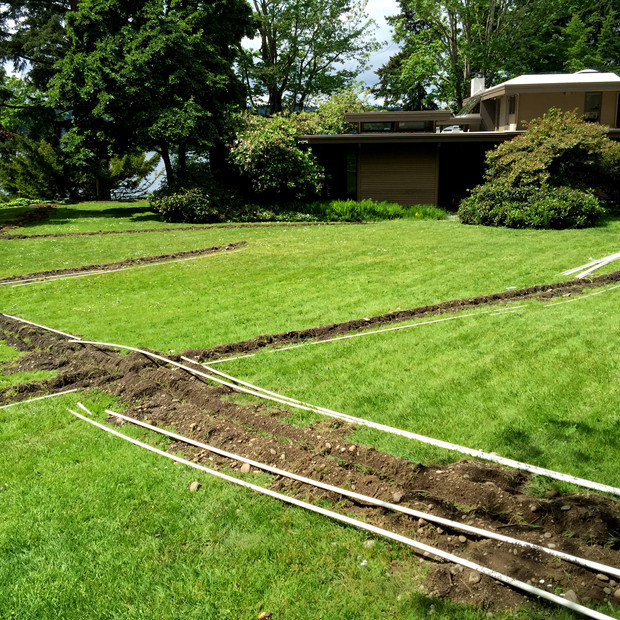 Website Update Irrigation Projects Photo