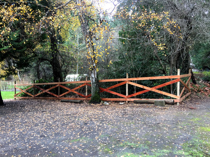 Website Update Fences 1.jpg