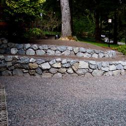 Website Update Rock Wall 1.jpg