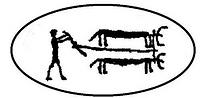 Logo.PNGI