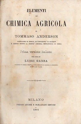 Anderson Gabba Frontespizio.png