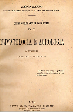 Frontespizio volume 1.png