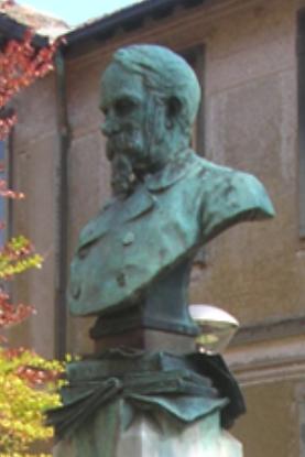 Gaetano CANTONI.png