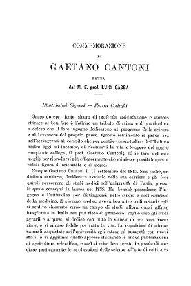 Commemorazione G. Cantoni L. Gabba.jpg