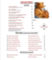 Screenshot_20181106-061427_Poster Maker.