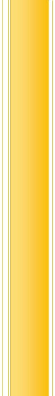 Yellow%20Banner_edited.jpg