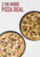web 2 pizz.jpg