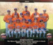 1 Milton Support Mets_edited.jpg