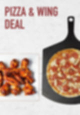 web pizza wing.jpg