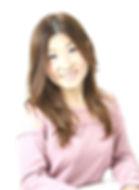 HPライン プロフィール 3.jpg