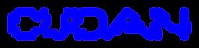 cudan-logo-plain-color-rgb.png