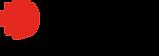 RMIT_University_Logo.svg.png