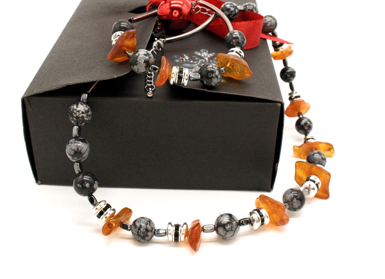 Rav smykker