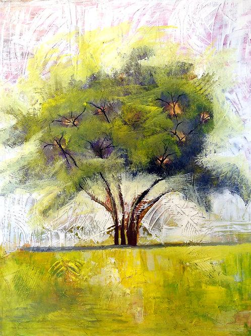 Et træ
