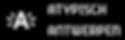 antwerpen logo_Tekengebied 1.png