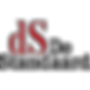 logo DeStandaard transparant 100x100.png