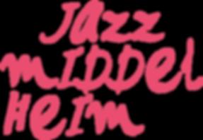 vectorieel logo Jazz Middelheim-01.png