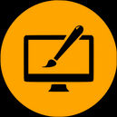 design-icon-0.jpg