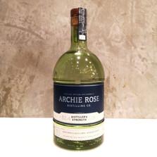 Archie Rose Distilling Co. Distiller's Strength Gin