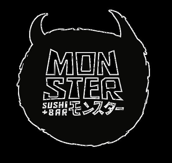 Monster%20Sushi%20%26%20Bar%20Logo_edite