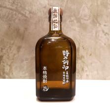 Toki No Kokuin Kome Shochu