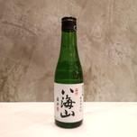 Hakkaisan Ginjo 300ml