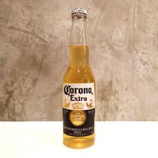 Corona Extra Beer 355mL