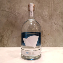 Archie Rose Distilling Co. x Sydney Opera House Outside Gin 700ml