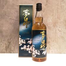 Yume Subaru Blended Whisky 750ml