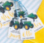 Tractor Party Bags.jpg