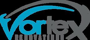 Vortex Renovations (RGB) Logo FINAL.png