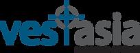VA Logo Original.png