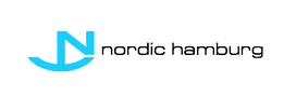Logo_nordic-hamburg-transparent-web.png
