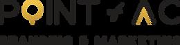 03_Logotype.png