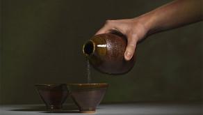 Chim's Pottery