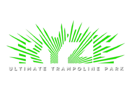 Ryze Ultimate Trampoline Park - Phase 2