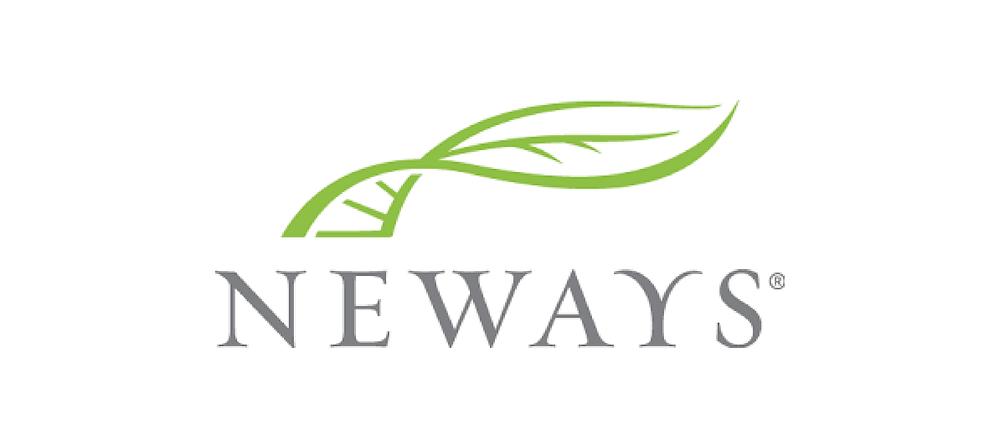 Neways logo