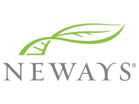 Neways International