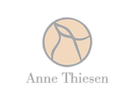 Anne Thiesen