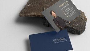 You Beyond - Sales coaching institution