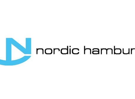 Nordic Hamburg Shipmanagement