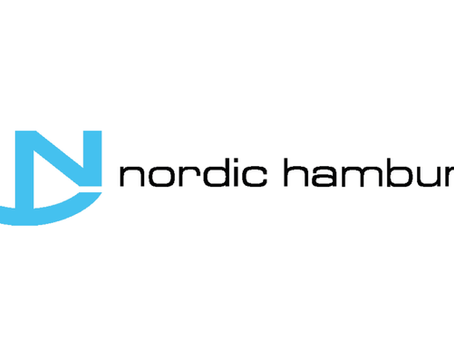Nordic Hamburg Shipmanagement
