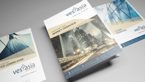 VestAsia