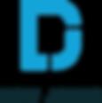 1200px-Dow_Jones_Logo.svg.png