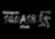 Squash Logo Transparent.png