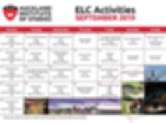 201909 ELC activities.jpg