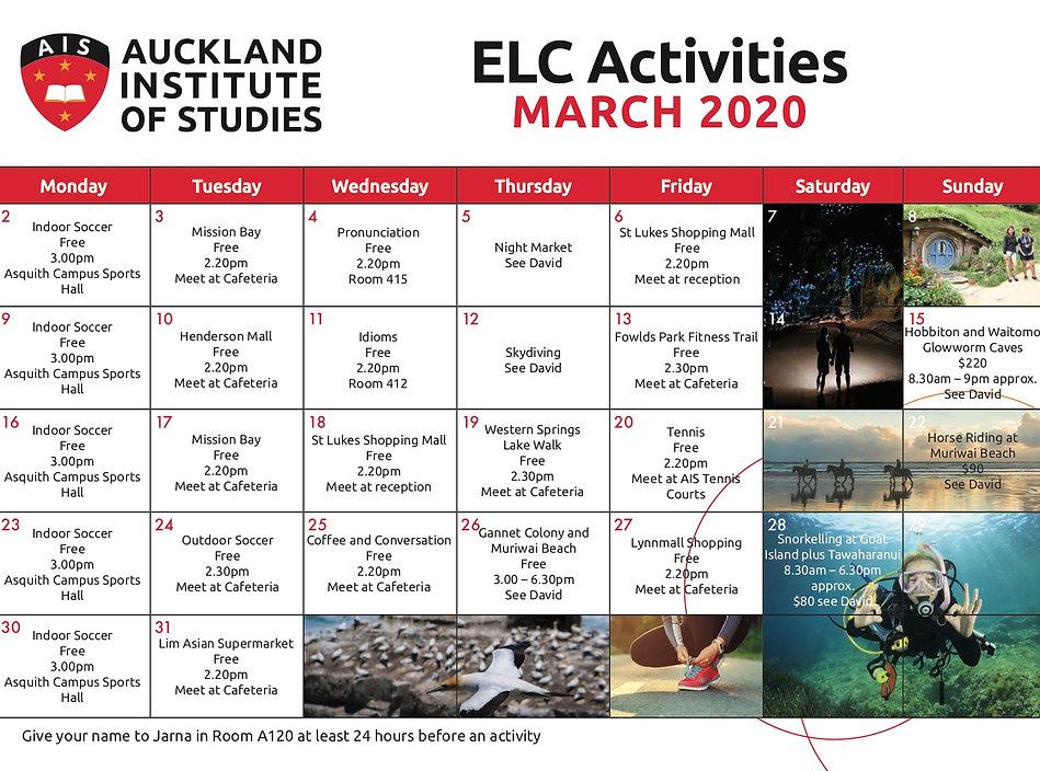 Mar 20 ELC activities.jpg