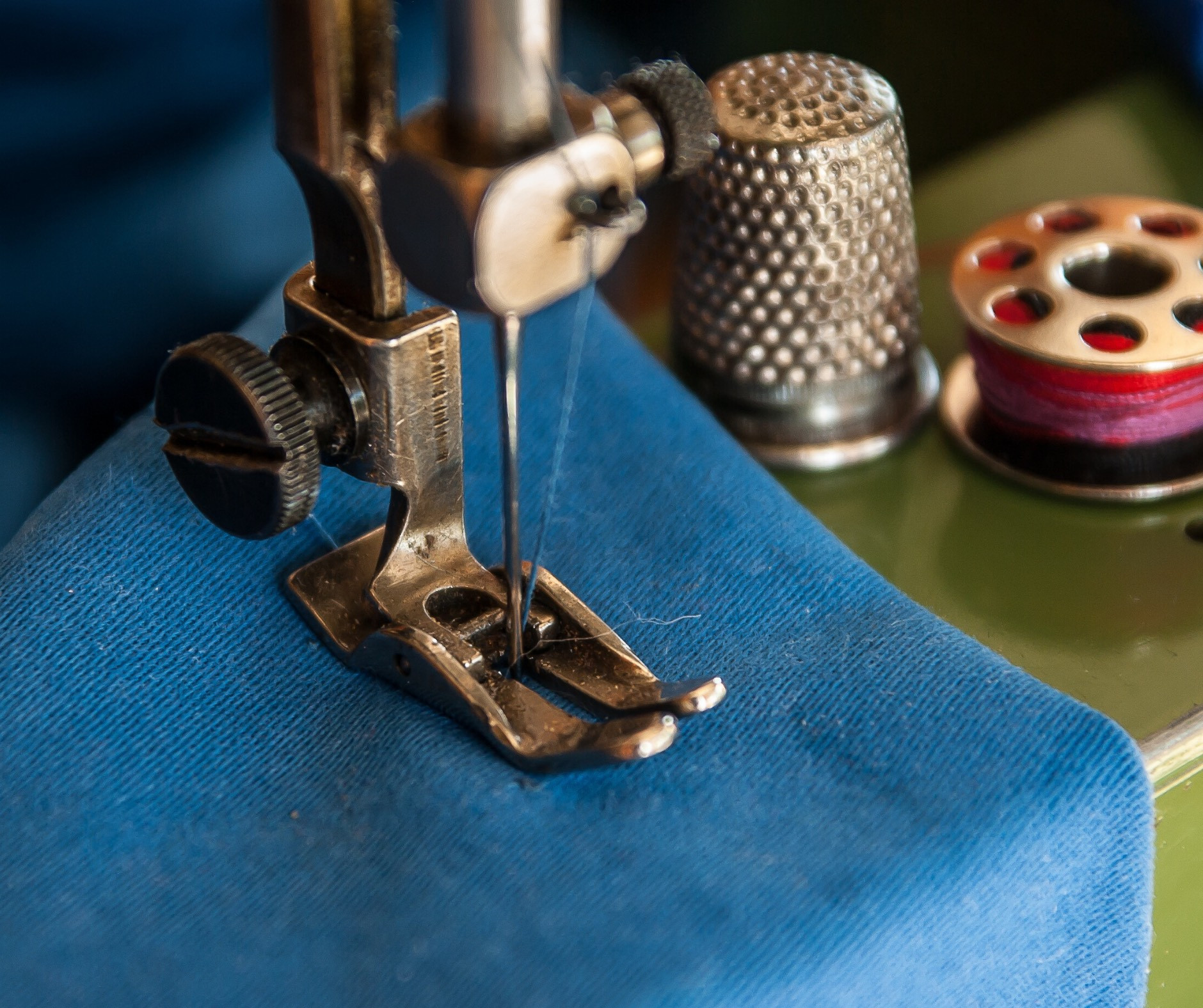Tailoring Consultation