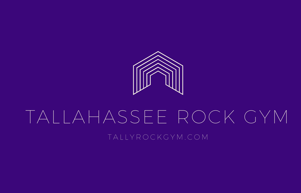 Tallahassee Rock Gym