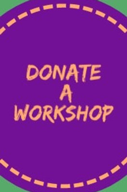 Donate a Workshop!